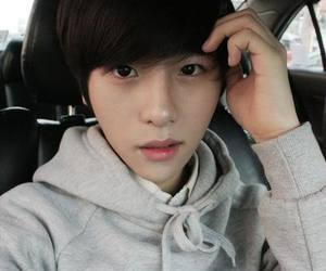handsome and ulzzang boys image