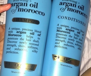 morocco, arganoil, and 🇲🇦 image