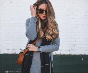fashion, luxury, and pretty image