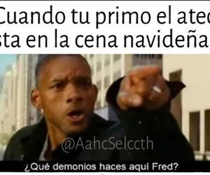divertido, memes en español, and funny image