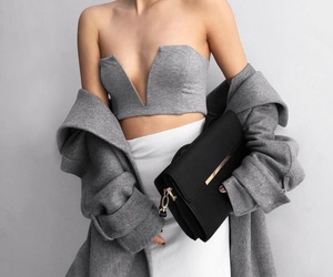 inspiration, outfit, and style image