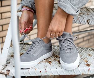 photos, shoes, and sneakers image