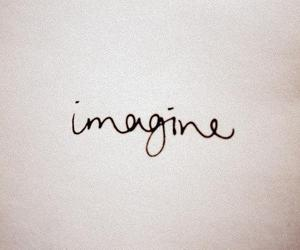 imagine and my bswtf image