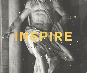 inspire and wallpapers image