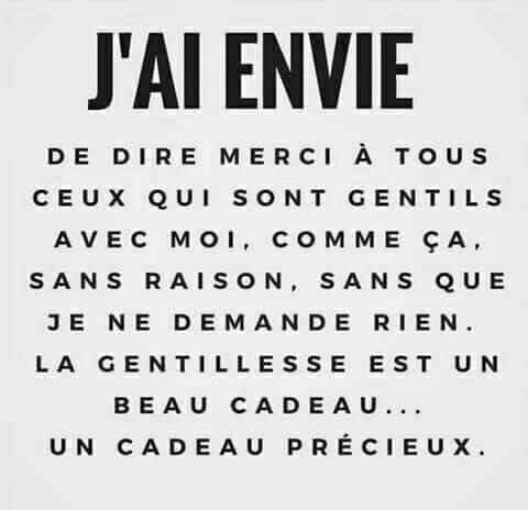 Image About Quote In Citations Et Texte By Jessy