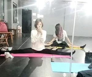 seulji, hyeme, and girls image