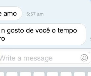 whatssap love conversa image