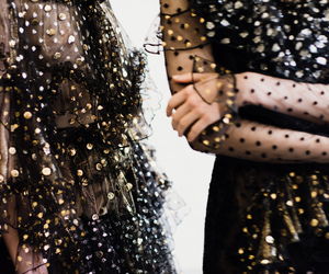 details, editorial, and fashion image