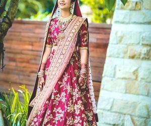 costume, dress, and churidar image
