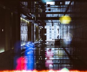 35mm, abandoned, and analog image