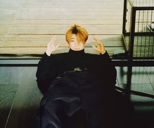 daesung, d-lite, and kang dae sung image