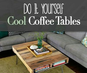 diy, do it yourself, and home image