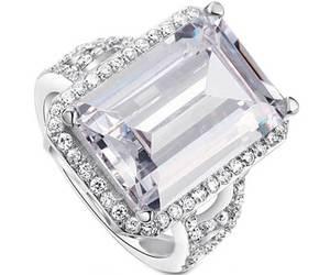ebay, engagement rings, and engagement & wedding image