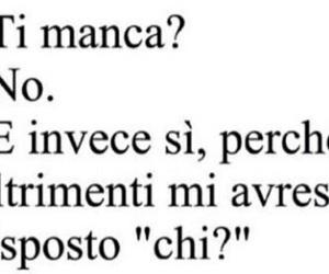 frasi, italiane, and citazioni image