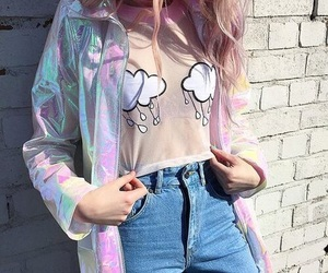 style, outfit, and tumblr image