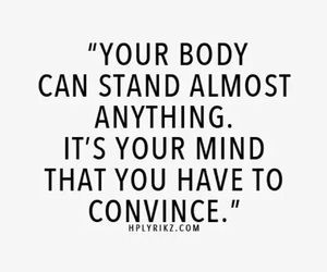 quotes, motivation, and body image