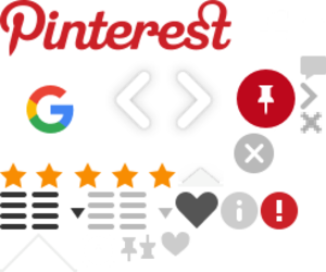 bartender, pinterest, and day pha che image