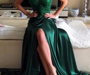 evening dresses, long prom dresses, and cheap prom dresses image