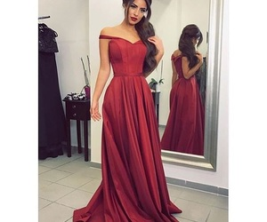 awesome, dress, and good image