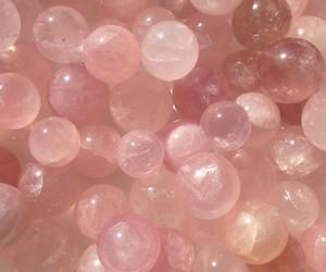 pink and ball image