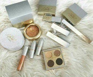 beauty, blush, and collection image