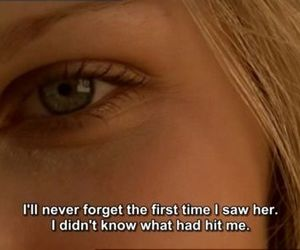 quotes, Kirsten Dunst, and the virgin suicides image