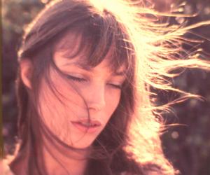 jane birkin and hair image