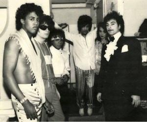 1980s, 80s, and eighties image