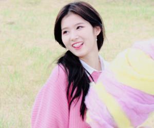 asian, jihyo, and nayeon image
