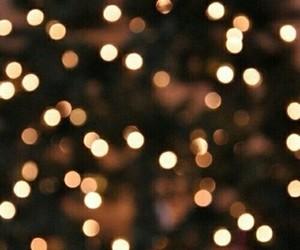 light, twinkle, and christmas image