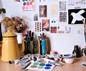 architecture, art, and illustration image