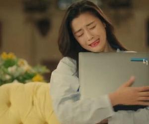 meme, jihyun, and kdrama image