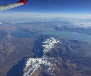 beautiful, scenery, and travel image