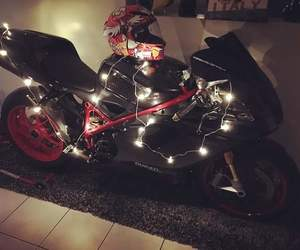 christmas, mylife, and moto image