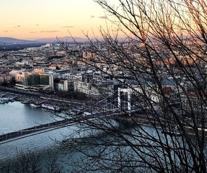 budapest, day, and Best image