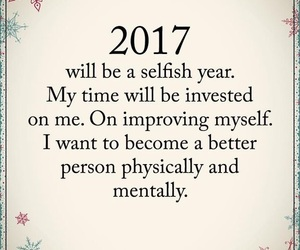 best wishes for 2017 image