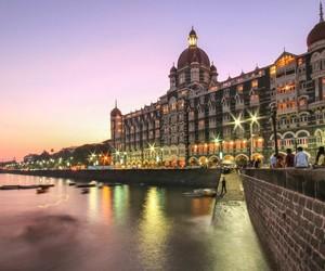 mumbai tour packages image