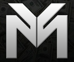 background, young money, and icon image