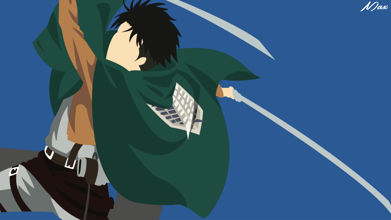 "Image In X Animation Anime Minimalist X Collection By Ç¥ Â""""â""""eɤieÊ€"