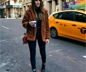 fashion, goals, and luxury image