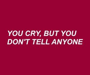 cry, Taylor Swift, and Lyrics image