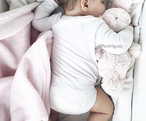 baby image