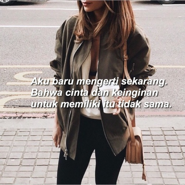 image about love in daily quotes ✨ by a qoutes