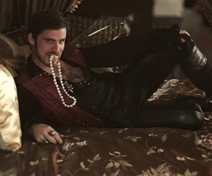 killian jones image