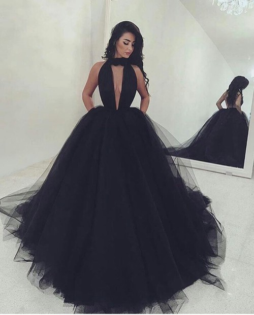 dress, heaven, and featured image