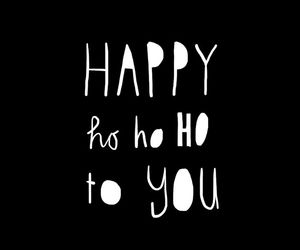 christmas, happy, and quotes image