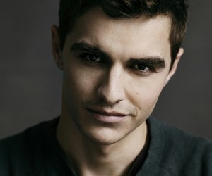dave franco and boy image