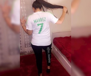 dz, repost, and algerie image