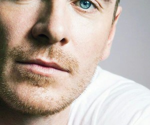 michael fassbender and sexy image