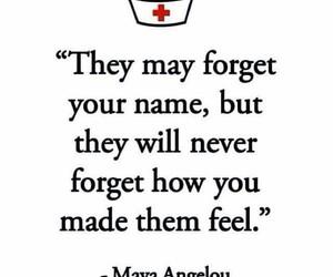dementia, nursing, and nurse image